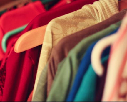 how to prepare items for consignment