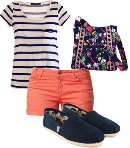 state fair outfits for the midway