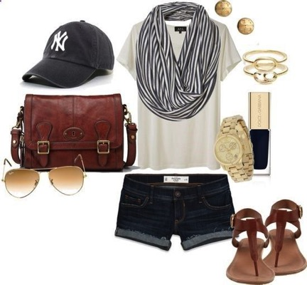 state fair outfits