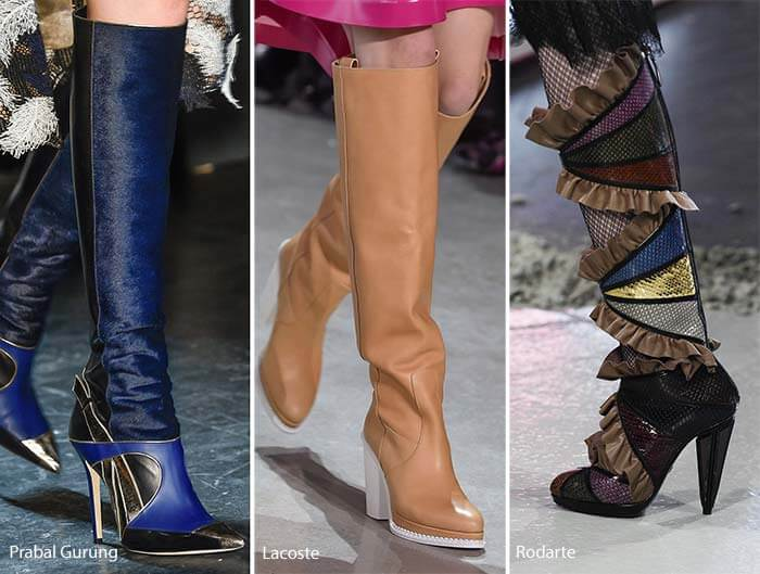fall_winter_2016_2017_shoe_trends_knee_length_boots