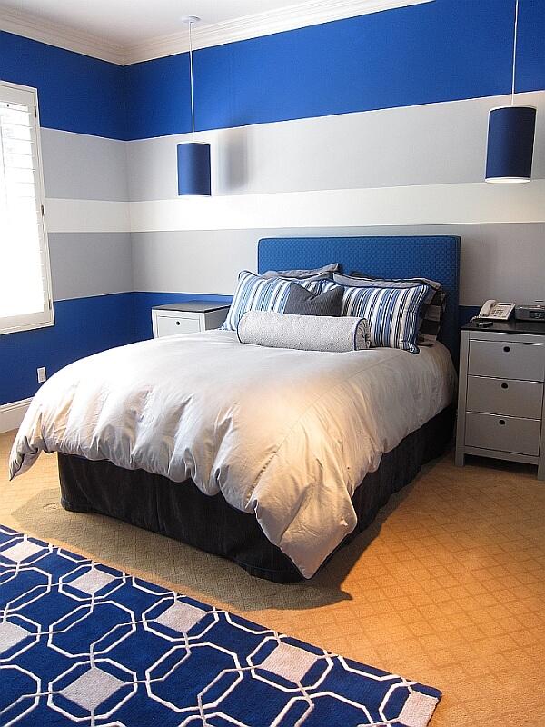 5 Small Bedroom Decorating Ideas Teens Will Love | Blog