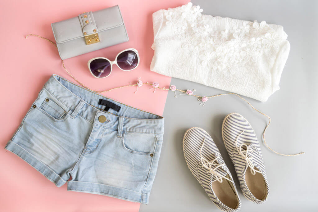 Spring Fashion Trends for Teens | What's in and What's out ...