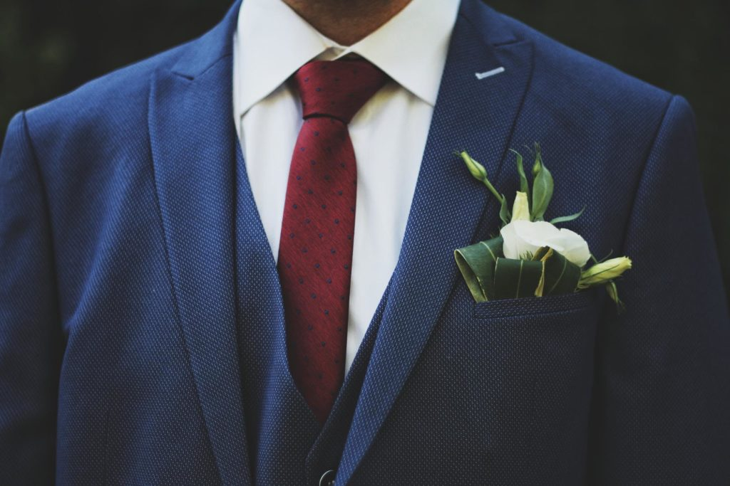 What To Wear To A Fall Wedding Outfit Inspiration For Guests