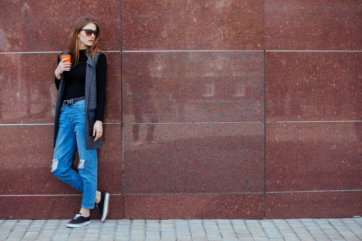 5 Need To Know Fall Fashion Trends Of 2018 Men S Women S Necessities
